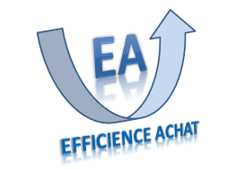 Efficience Achat
